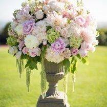 Wonderful Big Wedding Flower Arrangements 1 Love These Flowers