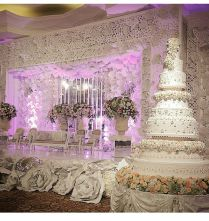 102 Best Wedding Cake White Images On Emasscraft Org