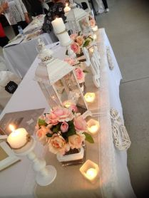 10 Best Country Wedding Expo Images On Emasscraft Org