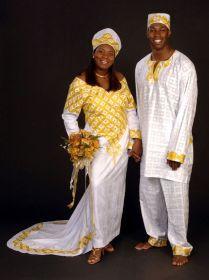 16 Best Ethnic Bride And Groom Images On Emasscraft Org