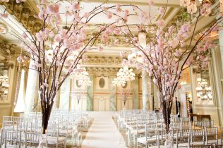 18 Ideas To Steal For Your Cherry Blossom