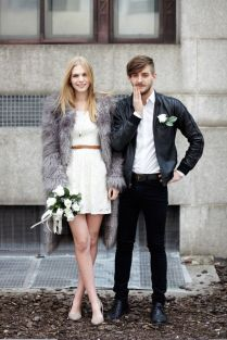 28 Best Beautiful Brides Images On Emasscraft Org