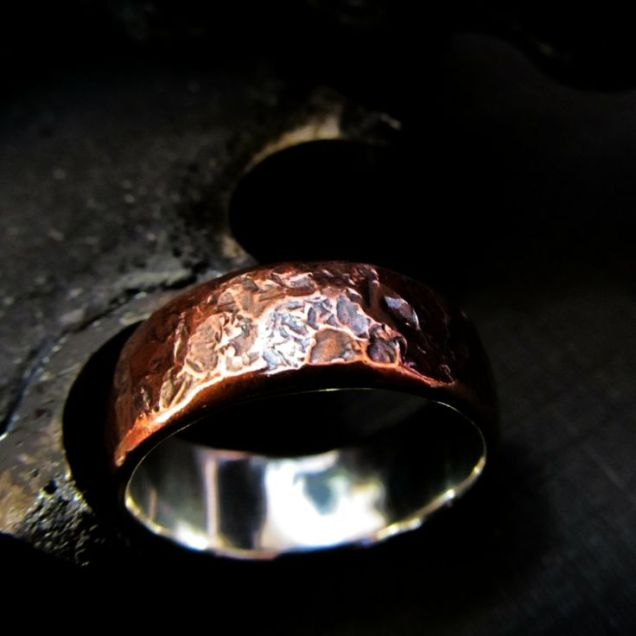 75 Best Rings Images On Emasscraft Org