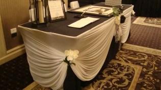 Astonishing Wedding Table Cloth Decorations 57 On Wedding Table