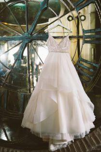 Best 25 Art Deco Wedding Dress Ideas On Emasscraft Org
