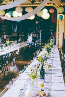 Best 25 Homemade Wedding Decorations Ideas On Emasscraft Org