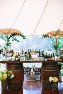 Best 25 Open Bar Wedding Ideas On Emasscraft Org