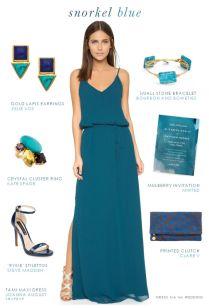 Best 25 Summer Wedding Guest Outfits Ideas On Emasscraft Org