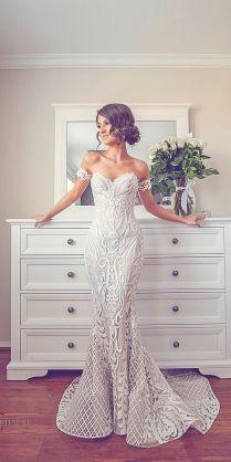 Best 25 Tight Wedding Dresses Ideas On Emasscraft Org
