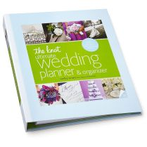 Best 25 Wedding Planner Organizer Ideas On Emasscraft Org Wedding