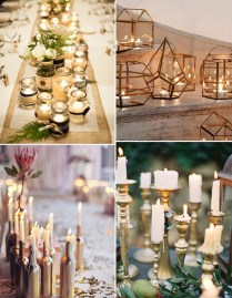 Cool Winter Wedding Decoration Ideas On A Budget 75 For Your