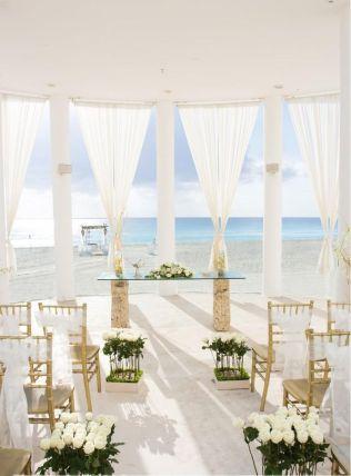 Destination Wedding Location Ideas 38 Wedding Venues Perfect For