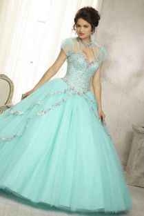 Glamorous Turquoise Wedding Dress 74 About Remodel The Wedding