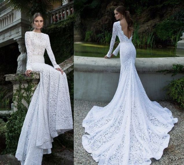 Great Tight White Wedding Dresses 16 About Remodel Vera Wang