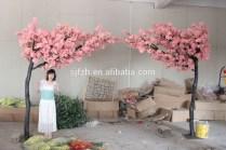 Indoor Decorated Flower Arch For Wedding Arch Garden Arch