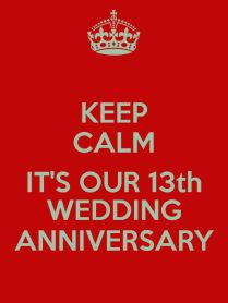 Wedding Anniversary Quotes Gallery