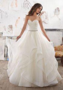 Wedding Dress Styles New 34ed03f475ebfc1734f0e47cbafcacab Weeding