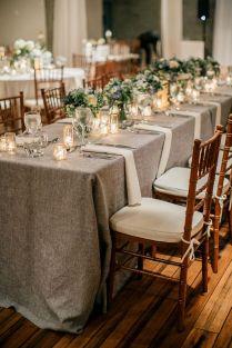 Wedding Table Cloth Ideas Best 25 Wedding Linens Ideas On