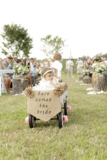 11 Best Wedding Wagon Images On Emasscraft Org