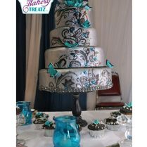 13 Best Cakes & Cupcakes Images On Emasscraft Org