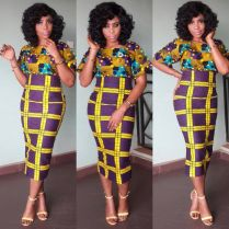 1489 Best African Clothing Ideas Images On Emasscraft Org