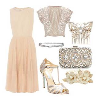 15 Summer Wedding Outfits Wedding Guest Outfit Suggestions For Summer