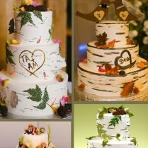165 Best Fall Wedding Ideas Images On Emasscraft Org