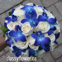 175 Best Wedding Flowers Images On Emasscraft Org