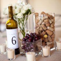 178 Best Wine Themed Weddings Images On Emasscraft Org