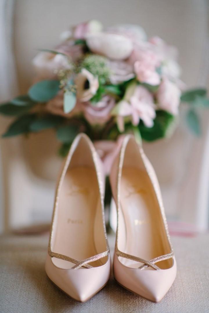 057c4f5273b Fall Wedding Shoes