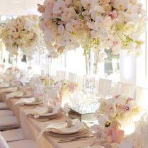 234 Best Tall Wedding Centerpiece Flowers Images On Emasscraft Org