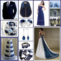 29 Best Wedding Colours & Themes Images On Emasscraft Org