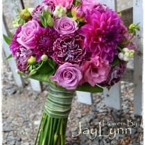346 Best Fall Wedding Flowers Images On Emasscraft Org