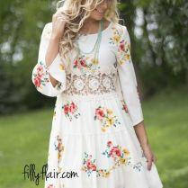 45 Best Short Dresses Images On Emasscraft Org
