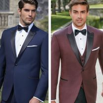 740 Best Wedding Tuxedos & Suits Images On Emasscraft Org