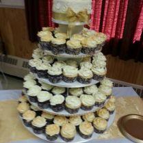 83 Best 50th Wedding Anniversary Images On Emasscraft Org