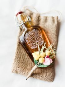 8 Best Wedding Favors Images On Emasscraft Org
