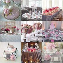 90 Best Peach And Grey Wedding Ideas Images On Emasscraft Org