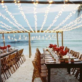 925 Best Beach Wedding Ideas Images On Emasscraft Org