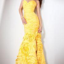 99 Best Yellow Wedding Dresses Images On Emasscraft Org