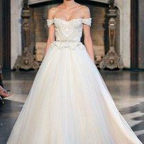 Amazing Corset Wedding Dress 87 About Cheap Wedding Dresses