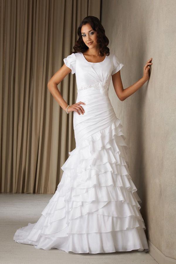 Wedding dress under 100 junglespirit Gallery