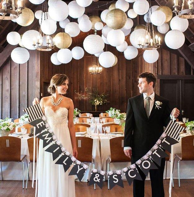 Appealing Art Deco Wedding Decoration Ideas 80 In Table