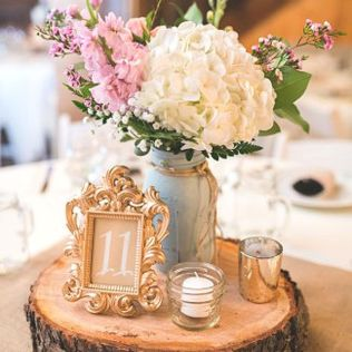 Appealing Table Centrepieces Ideas For Weddings 82 About Remodel