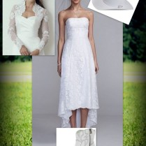 Asestilo Store Different Bridal Dress Styles
