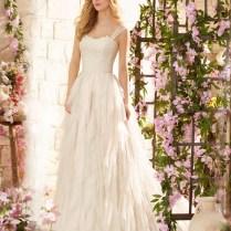 Astonishing Simple But Elegant Wedding Dresses 41 On Long Sleeve