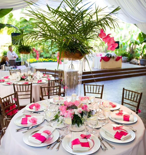 Awesome Hawaiian Themed Wedding Decorations 90 For Your Wedding