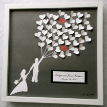 Awesome Homemade Wedding Gifts B26 On Images Gallery M52 With