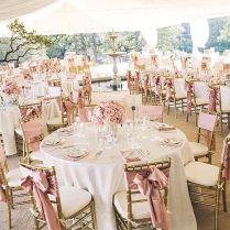 Awesome Vintage Wedding Table Decor Ideas 75 In Wedding Reception