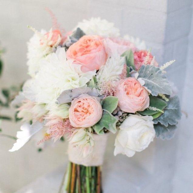 Beach Theme Wedding Flower Bouquets Best 25 Nautical Wedding